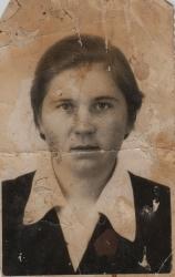 Фотоархив Татьяны Николаевны Самсоновой (Маляшовой)
