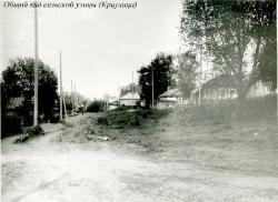 img027